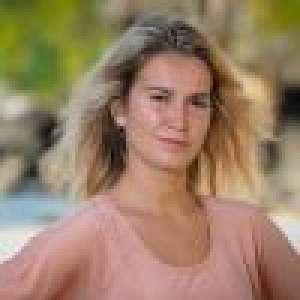 Diane (Koh-Lanta, Les 4 Terres) éliminée et