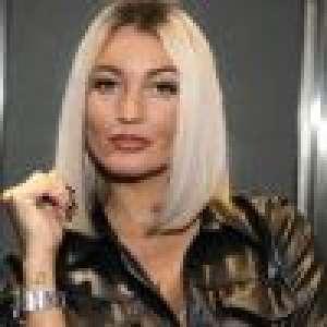 Aurélie Dotremont scandalisée : écartée à la dernière minute d'un tournage, elle répond cash