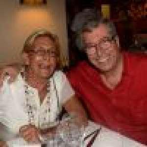 Patrick Balkany hospitalisé : oedème pulmonaire, 33 kilos perdus... Isabelle donne des détails