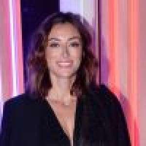 Rachel Legrain-Trapani presque oubliée dans un grand projet Miss France...
