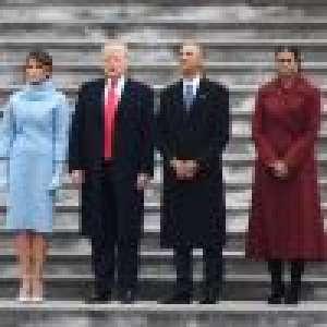 Michelle Obama furieuse contre Donald Trump : elle lui en veut pour