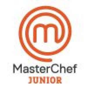MasterChef Junior : Mort à 14 ans d'un ancien candidat