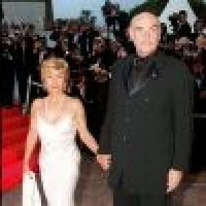 Sean Connery : Sa veuve Micheline pas tendre avec sa première femme,