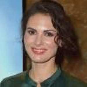 Laetitia Bléger (Miss France 2004) en couple : elle a changé d'avis et ne veut plus d'enfant