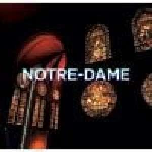 Jean-Michel Jarre : Son projet fou de concert en réalité virtuelle à Notre-Dame pour le 31