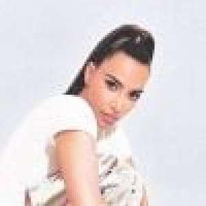 Kim Kardashian humiliée : Jeffree Star, amant supposé de Kanye West, était son ami