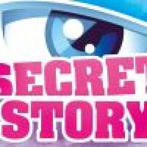 Secret Story : Une candidate bientôt hospitalisée, de mauvaises nouvelles...