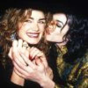 Michael Jackson : Quand Brooke Shields refusait sa demande en mariage