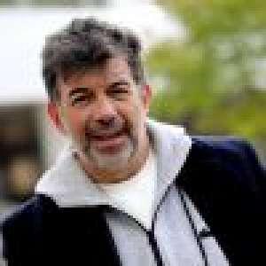 Stéphane Plaza très demandé : une star internationale a fait appel à ses services d'agent immobilier