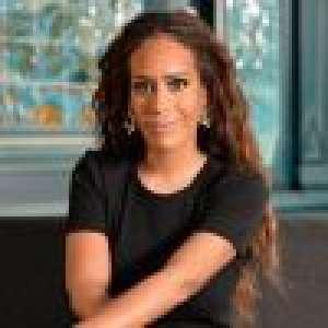Amel Bent sous pression sur le tournage de The Voice : les écarts qu'elle n'a pas pu se permettre