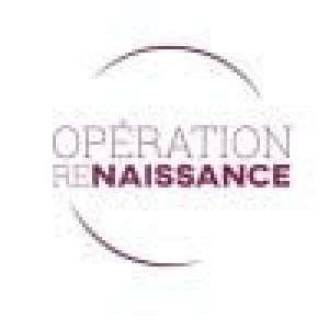 Opération renaissance : Une candidate a repris 10 kilos après le tournage, explications...