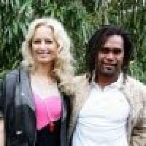 Adriana Karembeu divorcée de Christian : pourquoi porte-t-elle toujours son nom ?