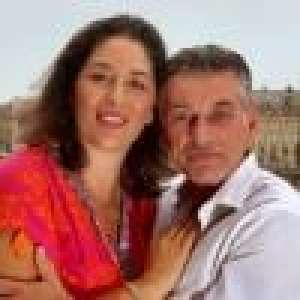 Mort de Patrick Dupond : Leïla, la femme de sa vie, son dernier amour