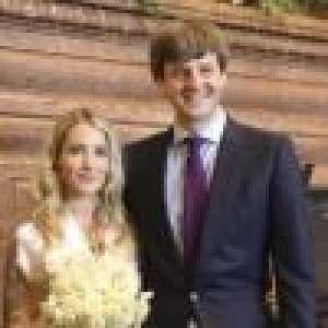 Ernst August de Hanovre Jr : Bientôt un troisième enfant avec Ekaterina ! Caroline de Monaco ravie