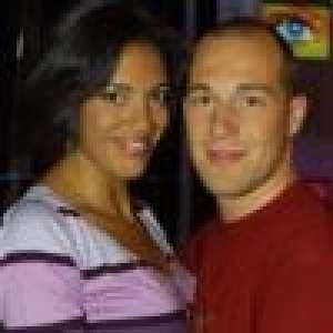 Christophe et Julie (Loft Story) : Leur fils de 18 ans bientôt dans une télé-réalité ?