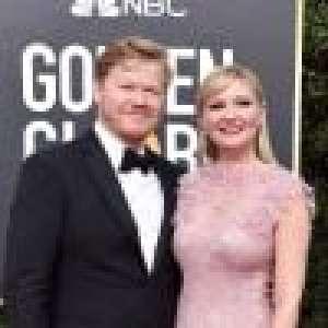 Kirsten Dunst est enceinte de son deuxième enfant ! Elle dévoile un ventre déjà bien rond