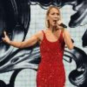 Céline Dion : Gourmande, elle compte bien s'autoriser un écart pour une bonne raison...