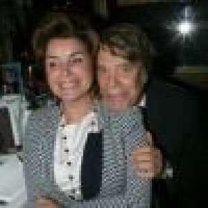 Bernard Tapie et sa femme Dominique battus : son fils s'adresse aux agresseurs et les menace