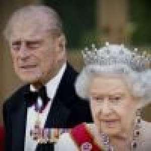 Mort du prince Philip : la date des obsèques dévoilée, les Anglais priés de rester à la maison