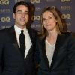 Julian Bugier marié à Claire Fournier : rares détails sur leur quotidien
