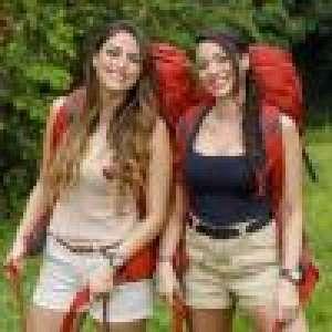Cinzia et Rose-Marie (Pékin Express 2021) blessées : révélations sur leurs