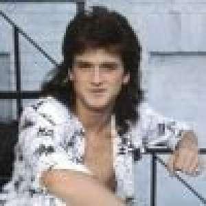 Mort de Les McKeown, inoubliable chanteur des Bay City Rollers