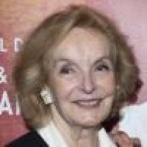 Myriam Feune de Colombi : mort du génie du théâtre à 81 ans, le spectacle en deuil