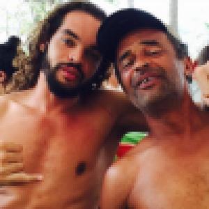 Yannick Noah : Son fils Joakim papa pour la 2e fois ? Des indices probants