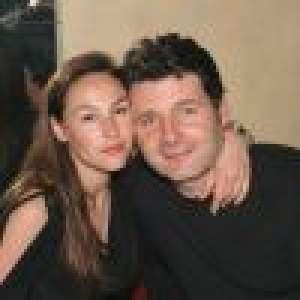 Vanessa Demouy et Philippe Lellouche : Leur fille Sharlie a 10 ans, déclaration touchante