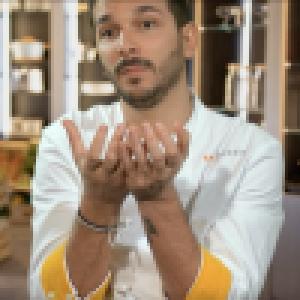 Top Chef 2021 : Les compteurs remis à zéro et pas encore de demi-finalistes !