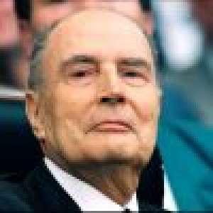 François Mitterrand : 26 ans après le scandale, quelle est la relation entre Mazarine et ses deux fils ?