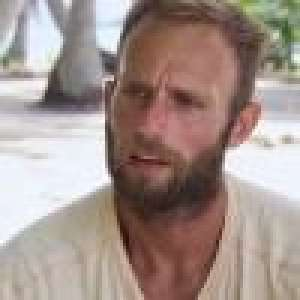 Koh-Lanta 2021 : Thomas éliminé et à bout de force, des retrouvailles tendues