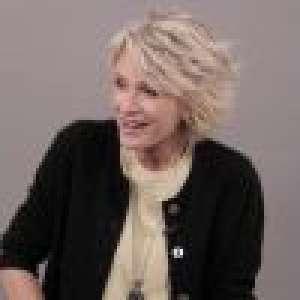 Sophie Davant : Son aventure improbable chez le gynécologue