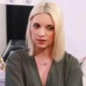 Aurélien (Mariés au premier regard 2021 ),