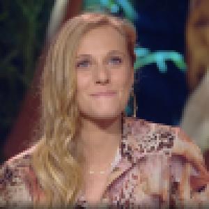 Finale de Koh-Lanta 2021 : Maxine grande gagnante, Hervé règle ses comptes, hommage à Beka