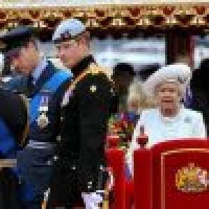 Meghan Markle et Harry exclus du jubilé de platine d'Elizabeth II ? Un proche répond sans détour