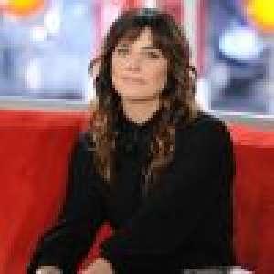 Laetitia Milot : Comment son défunt ex Yannis l'a boostée pour son nouveau projet