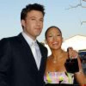 Jennifer Lopez en couple avec Ben Affleck : bientôt l'emménagement avec les enfants ?