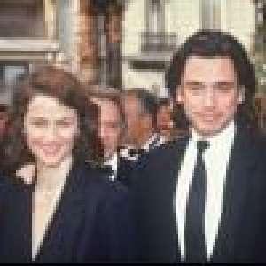 Jean-Michel Jarre et Charlotte Rampling, les deux ex toujours très proches !