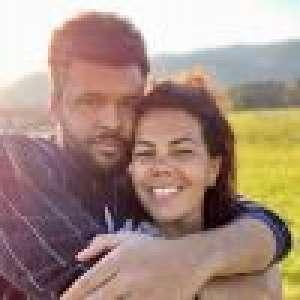 Jo-Wilfried Tsonga, bientôt papa pour la 2e fois : son épouse Noura sublime pour sa baby shower