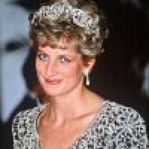 Lady Diana : Ce cadeau du prince Charles revendu... aux enchères !