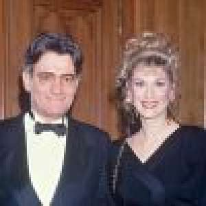 Michèle Laroque : Qui est son ex-mari Dominique Deschamps, père de sa fille Oriane ?