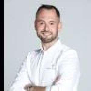 David Gallienne (Top Chef) en couple : il présente son nouveau chéri Aurélien !