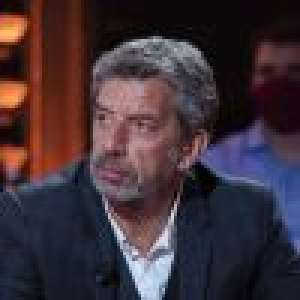 Michel Cymes : Son avis sur la polémique entourant Sophie Marceau