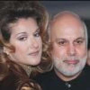 Céline Dion nostalgique : elle partage un tendre souvenir auprès de René Angélil