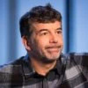 Stéphane Plaza victime d'un accident de la route : sa voiture a explosé, les dégâts en images...