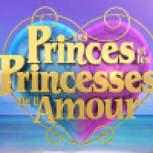 Les Princes : Une ex-candidate en couple avec un célèbre footballeur, officialisation en photo !