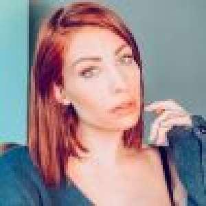 Jill (Star Academy) victime d'une fausse couche : elle se confie sur la perte de son bébé