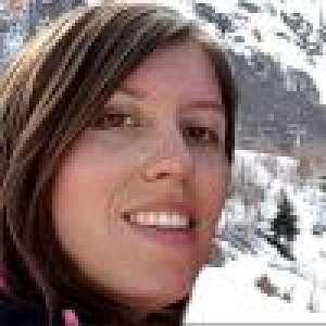 Delphine Jubillar : Où en est l'enquête, 7 mois après sa disparition ?