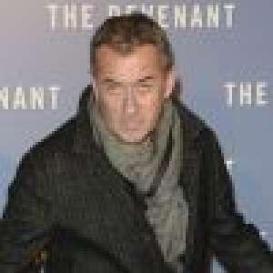 Christophe Dechavanne contraint de démentir sa mort : une photo troublante en cause !